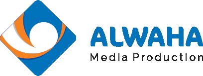 شركة الواحة للإنتاج الإعلامي