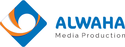 Al-Waha For Media Production Company